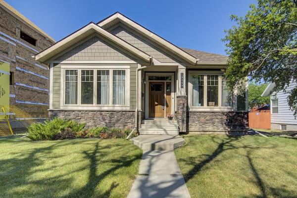 10340 136 Street, Edmonton