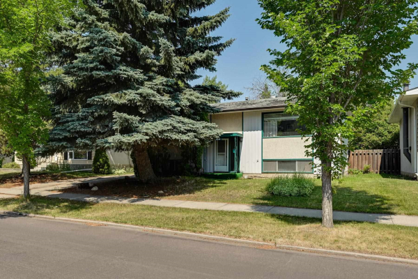 16540 78 Avenue, Edmonton