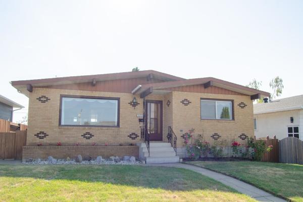 13507 61 Street, Edmonton