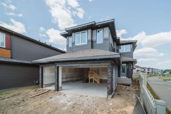 7010 Chivers Loop SW, Edmonton