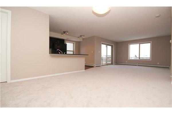 202 11804 22 Avenue, Edmonton