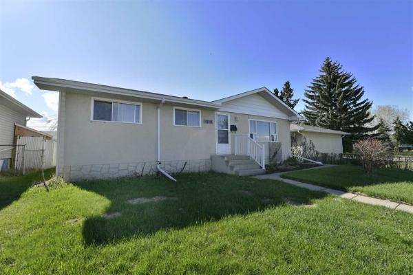 4740 105A Street, Edmonton
