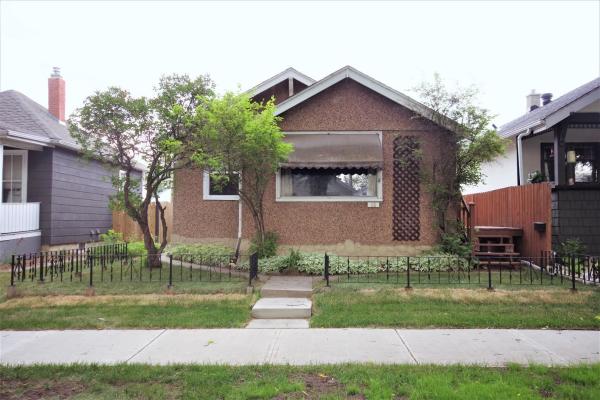11535 96 Street, Edmonton