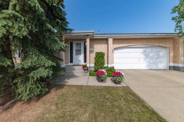 1214 105 Street, Edmonton