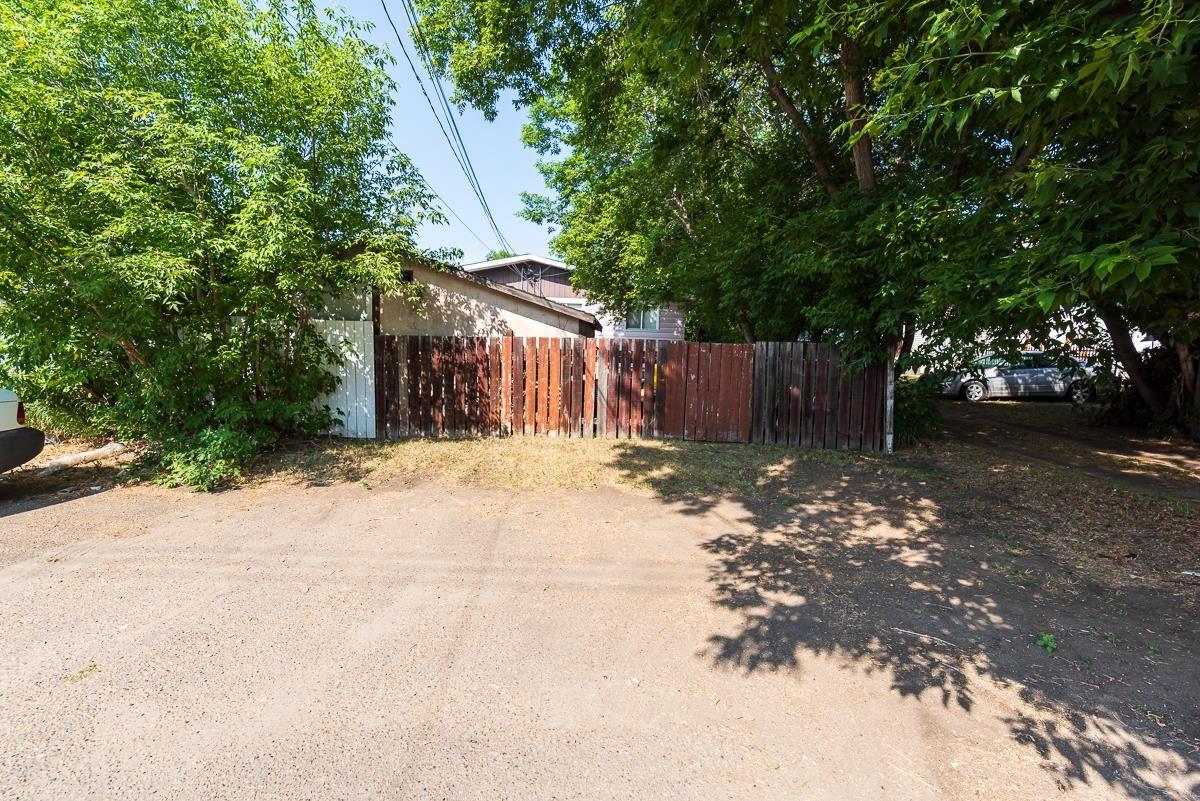 Listing E4254465 - Large Photo # 28