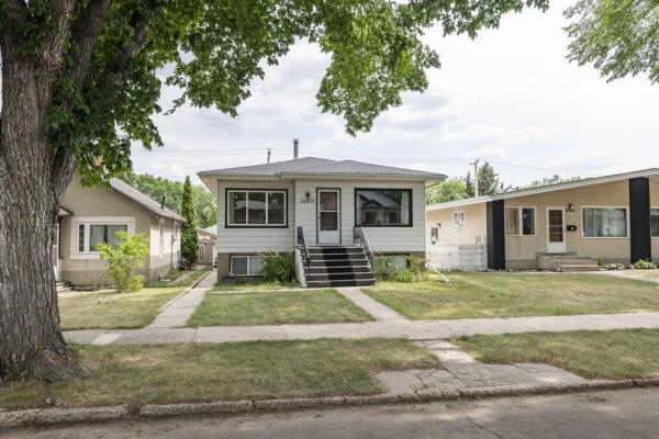 10437 77 Street, Edmonton
