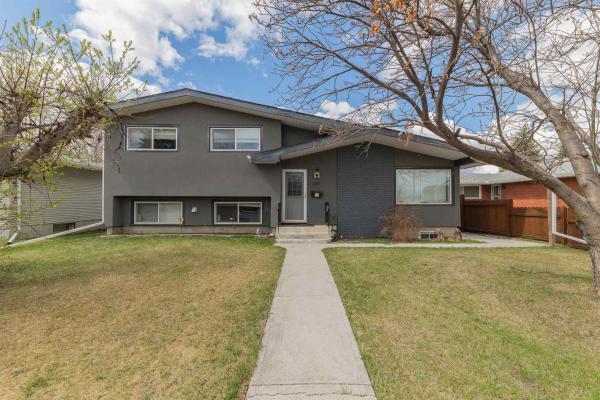 5216 114B Street, Edmonton