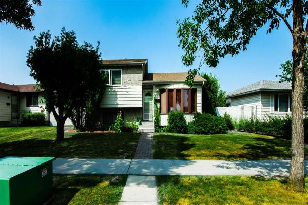 11920 139 Avenue, Edmonton