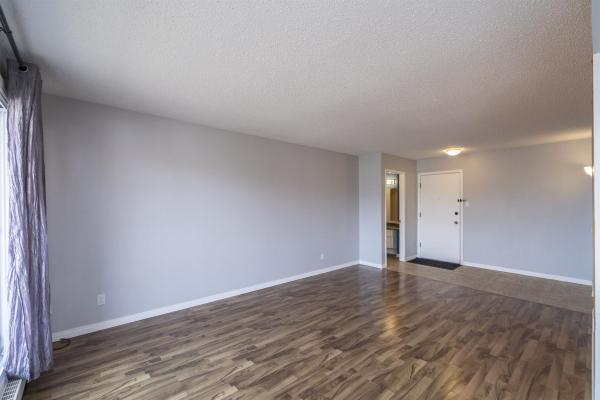 302 11019 107 Street, Edmonton