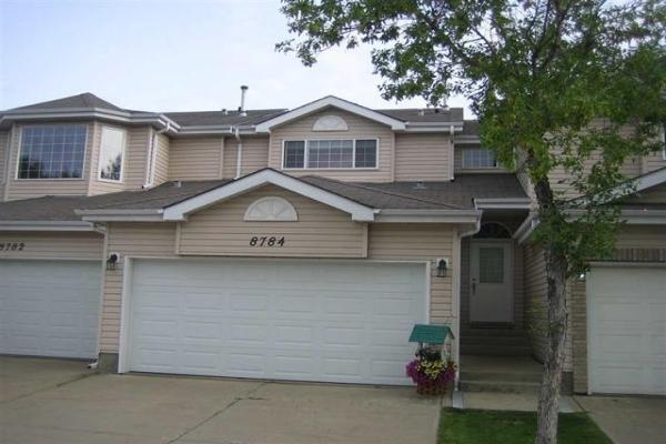 8784 189 Street, Edmonton