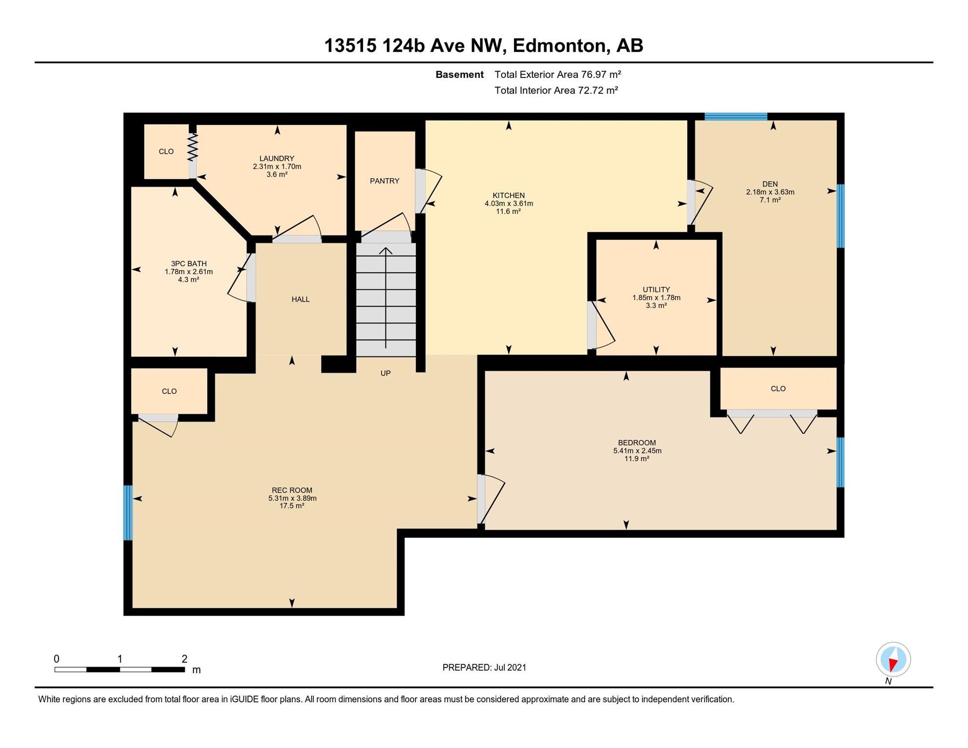 Listing E4255412 - Large Photo # 48