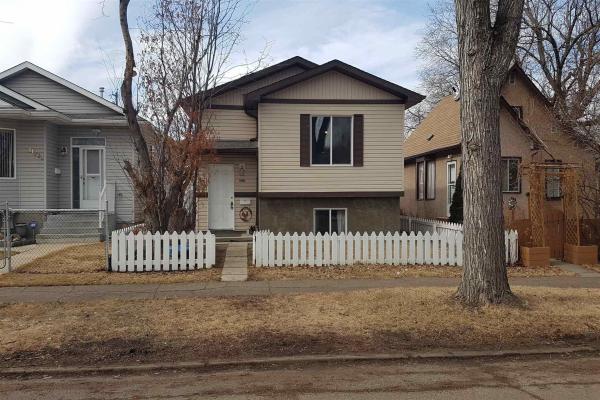 11924 93 Street, Edmonton