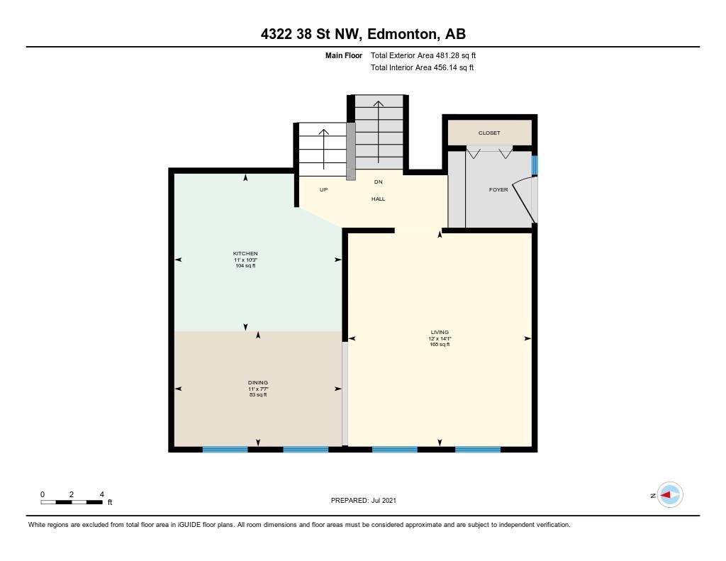 Listing E4255616 - Large Photo # 47