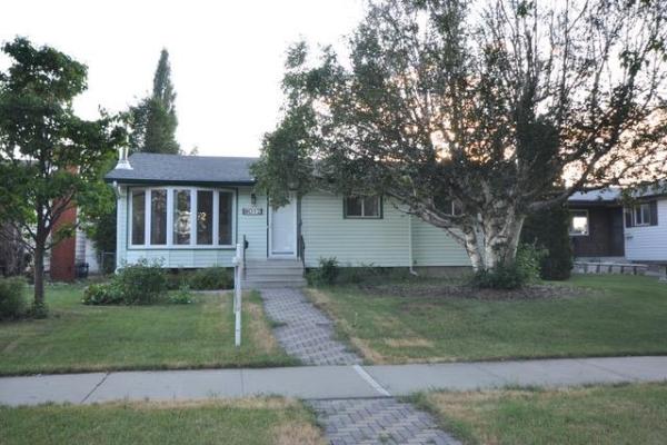 8012 163 Street, Edmonton