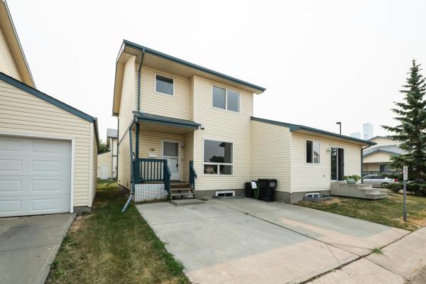 116 10909 106 Street, Edmonton