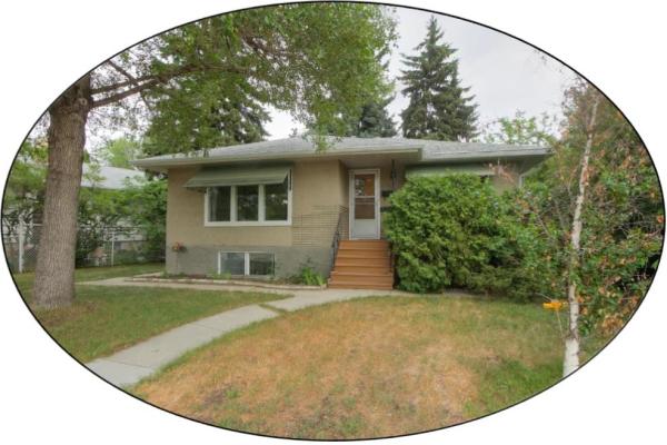 7211 114 Street, Edmonton
