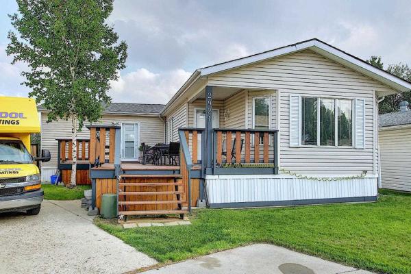 2921 lakewood Drive, Edmonton