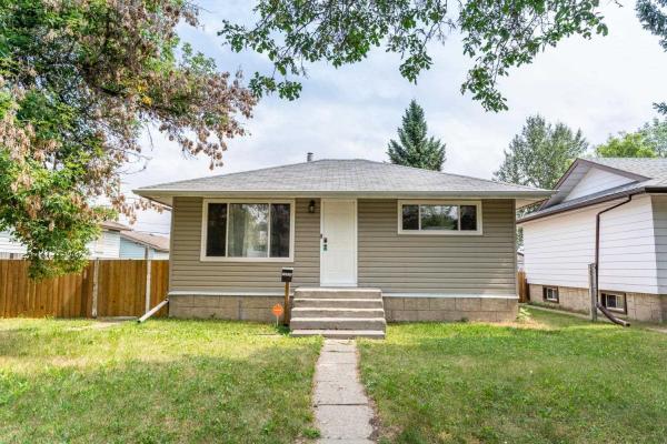 10455 163 Street, Edmonton