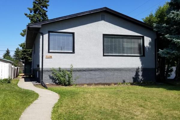 7108 133 Avenue, Edmonton