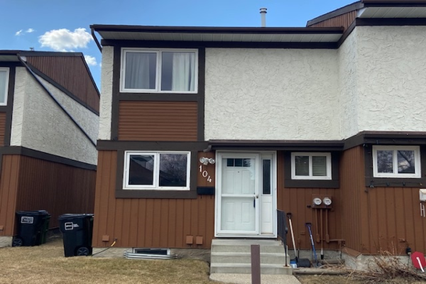 104 16725 106 Street, Edmonton
