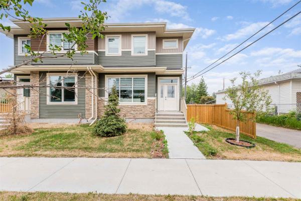 10574 62 Avenue NW, Edmonton