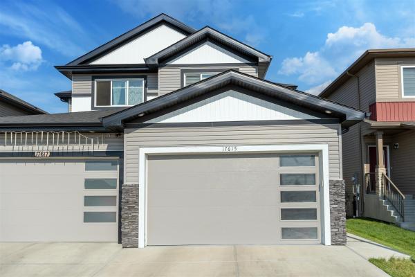 17615 65 Street, Edmonton