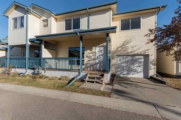 123 10909 106 Street, Edmonton