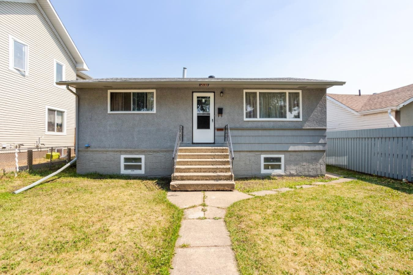12139 81 Street, Edmonton