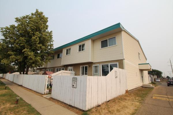 106 16340 109 Street, Edmonton