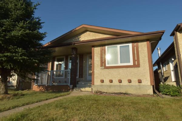 4336 38 Street, Edmonton
