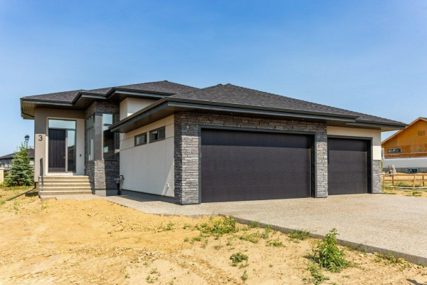 3 Riverview Point(e), Rural Sturgeon County