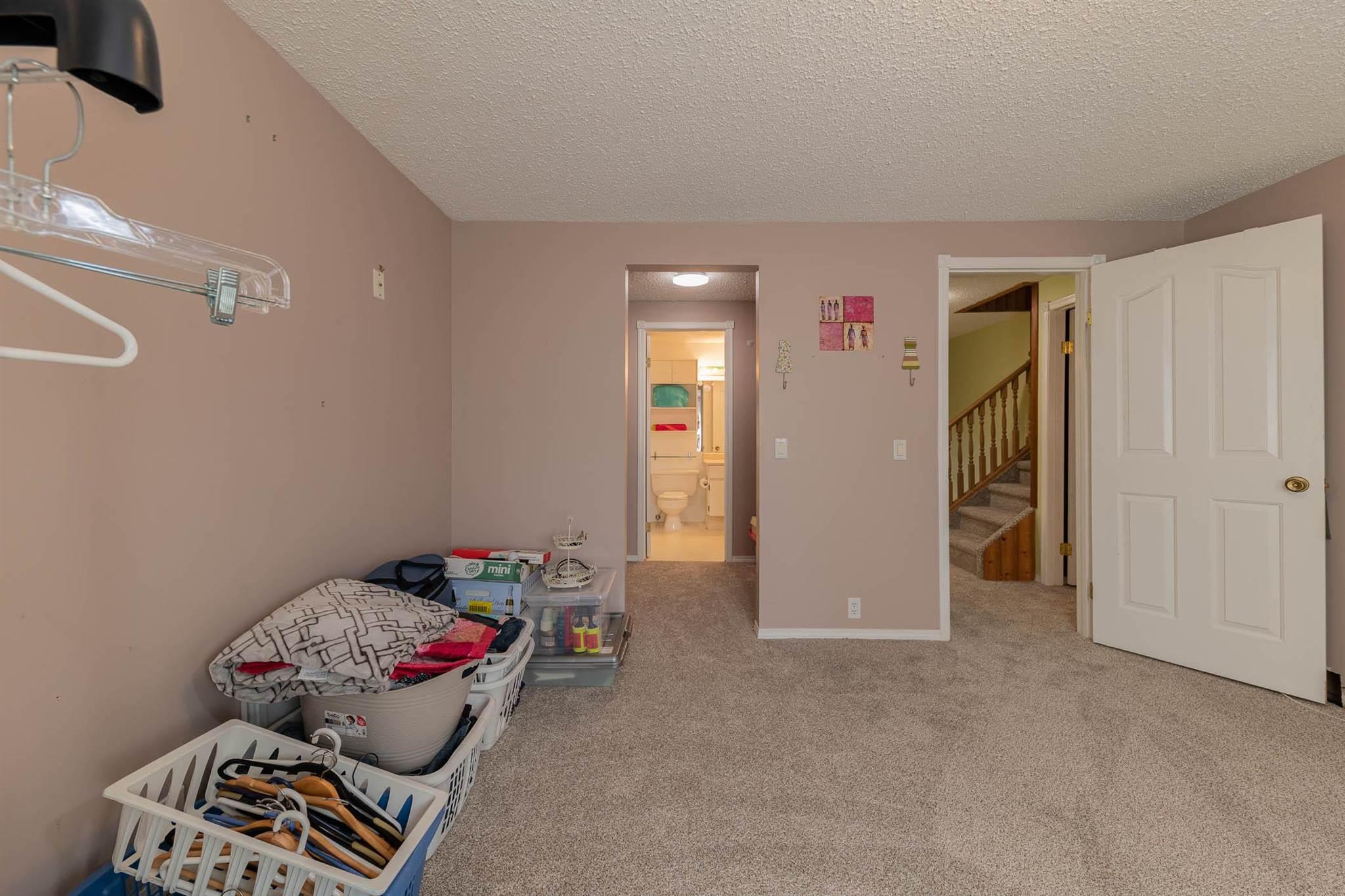 Listing E4256851 - Large Photo # 36