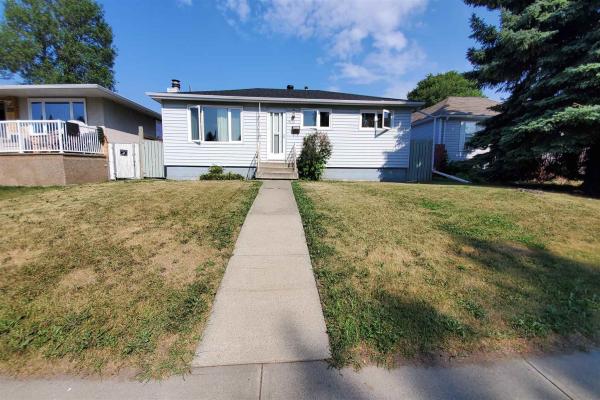 9125 152 Street NW, Edmonton