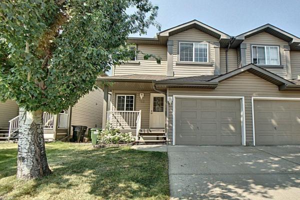 722 83 Street, Edmonton