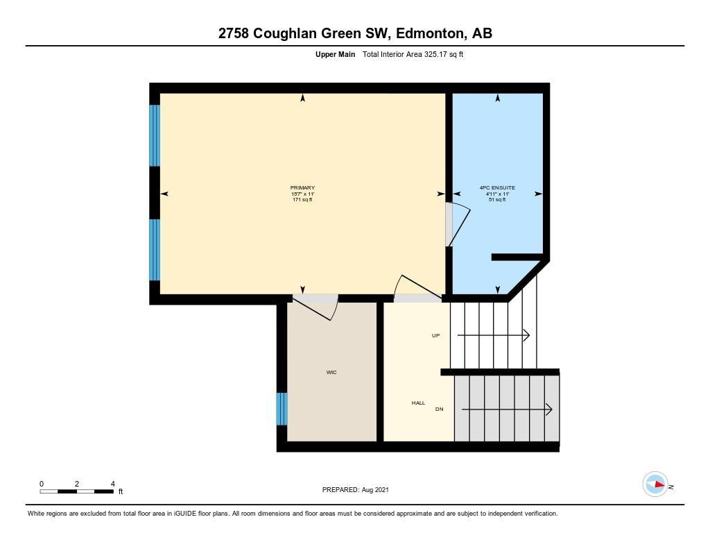 Listing E4257548 - Large Photo # 47