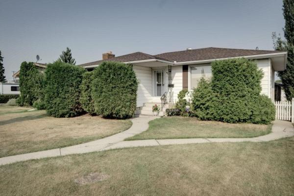 13235 72 Street, Edmonton