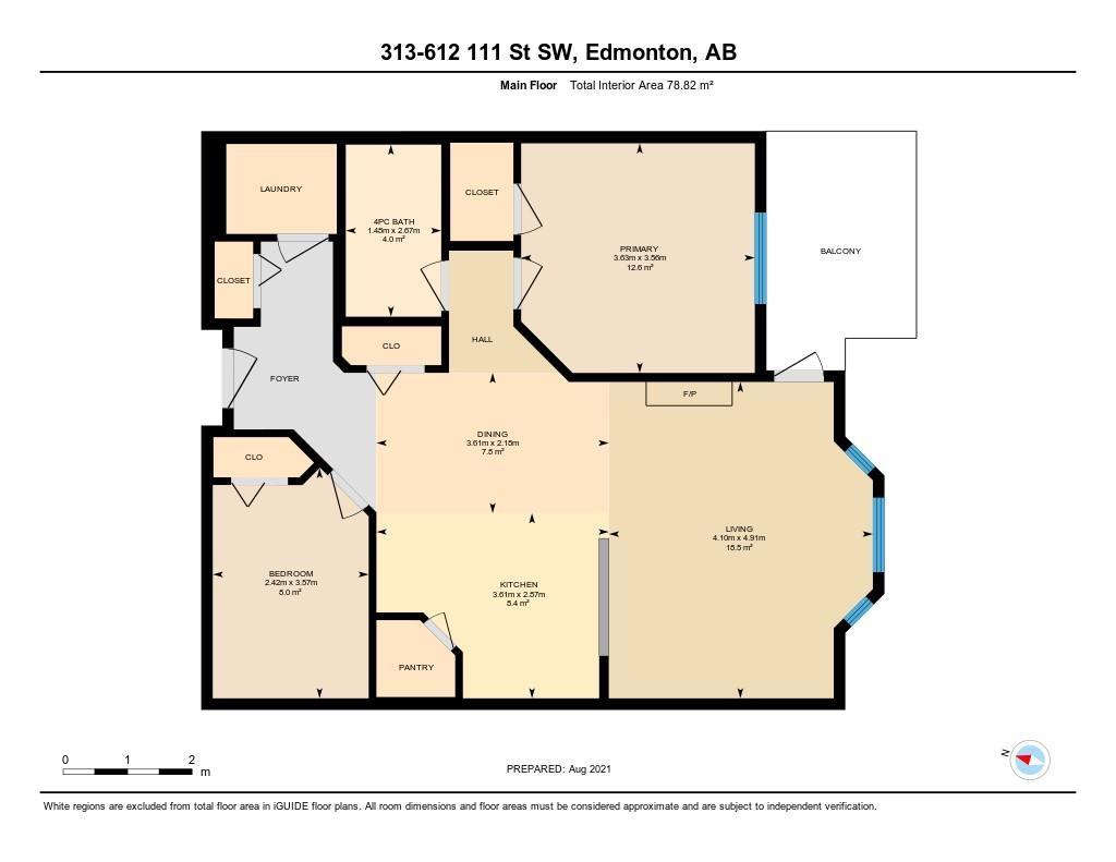 Listing E4257943 - Large Photo # 48