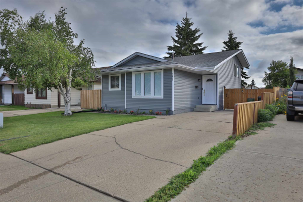 14519 30 Street, Edmonton
