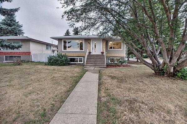 13230-32 101 Street, Edmonton