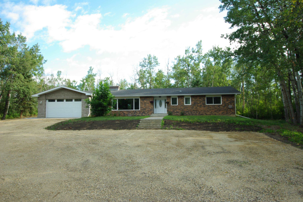 52056 RGE RD 214, Rural Strathcona County