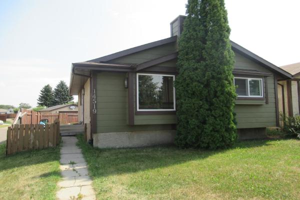 14519 23 Street, Edmonton