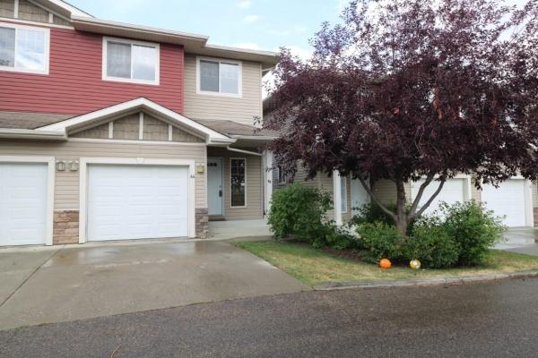 44 15151 43 Street, Edmonton