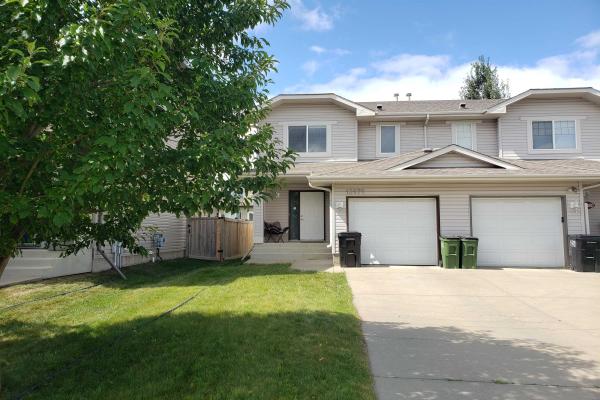 13976 137 Street NW, Edmonton