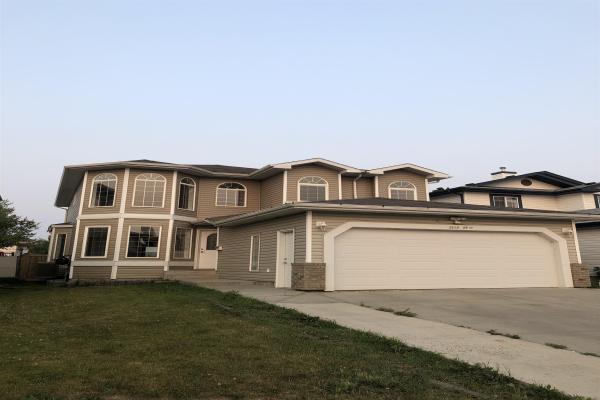 3515 25 Street, Edmonton