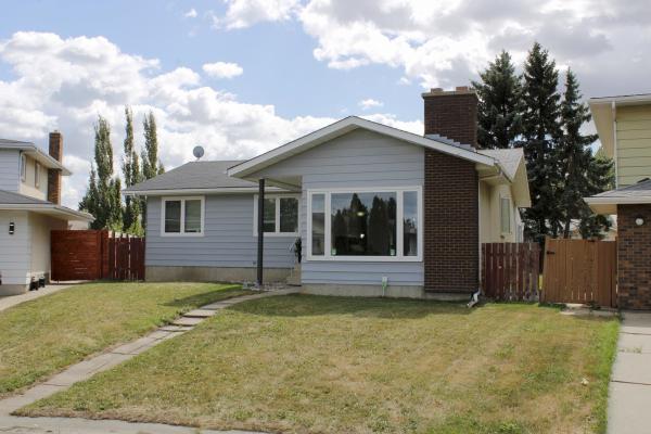 4308 88 Street, Edmonton