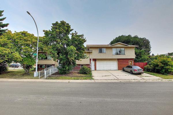 2619 49 Street, Edmonton