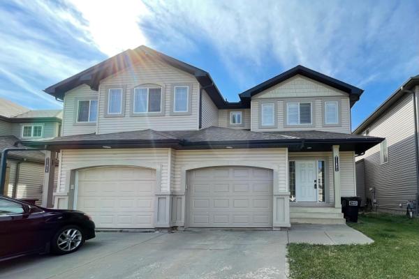 11831 21 Avenue SW, Edmonton