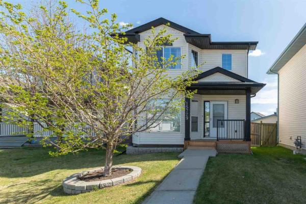 15729 141 Street, Edmonton