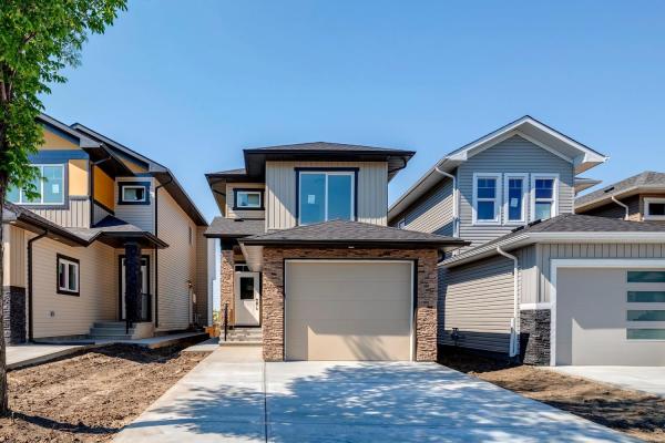 16236 64 Street, Edmonton