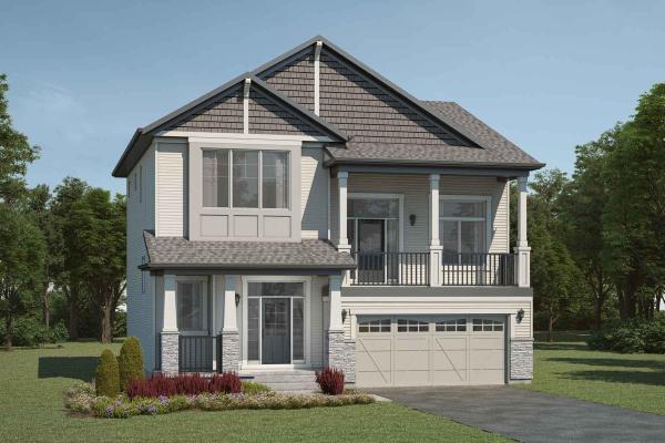 20508 20 Avenue, Edmonton